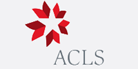 American Council of Learned Societies