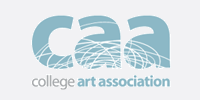 College Art Association