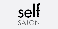 Self Salon