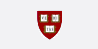 Society of Fellows - Harvard University